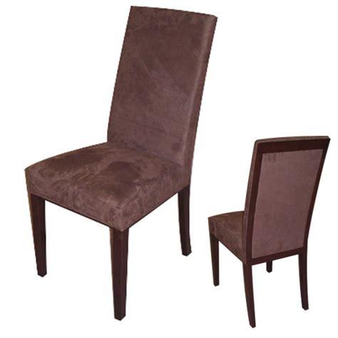 promo chaises salle manger chaise salle à manger but trendyyy com