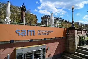 Frühstücken In Wiesbaden : stadtmuseum feiert ersten geburtstag wiesbaden lebt ~ Watch28wear.com Haus und Dekorationen