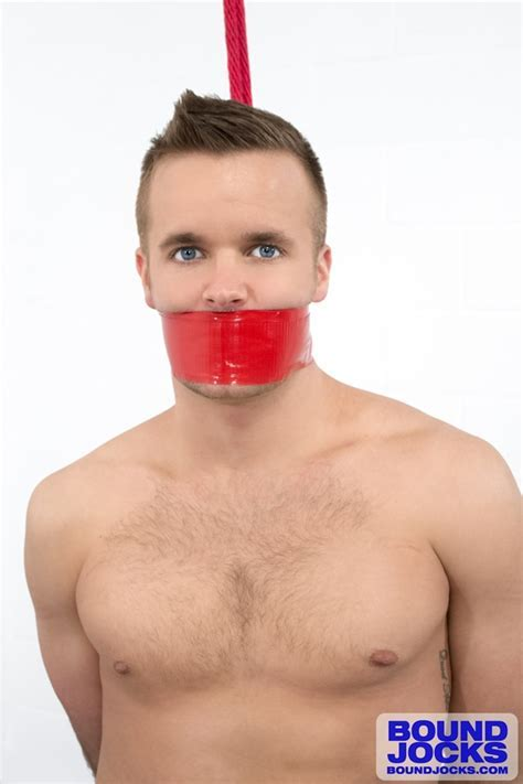 Connor Patricks Gay Porn Star Pics Men For Men Blog Bound Jocks