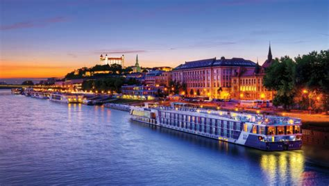 whats   exciting  amawaterways glad  asked