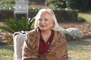 Gena Rowlands: A Life on Film | Balder and Dash | Roger Ebert