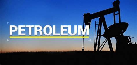 Automatic petroleum Water Treatment & purification Plant