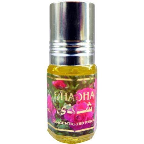 al rehab shadha perfume duftbeschreibung und bewertung