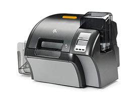 id card printers dealers id card printers  chennai