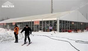 Couverture De Déménagement A Vendre : couverture de la patinoire tentes pour ev nements sportifs ~ Edinachiropracticcenter.com Idées de Décoration