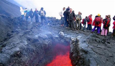 visit etna   offers  mt etna   nature
