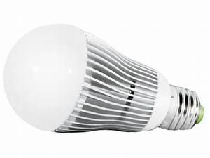 Led Farbwechsel Lampe Mit Fernbedienung : led rgb lampe e27 mit farbwechsel ber infrarot fernbedienung 4w 230v ~ Buech-reservation.com Haus und Dekorationen