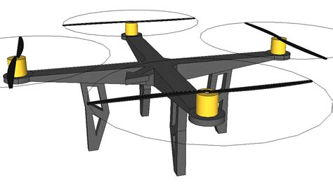 drone uav lesson robotshop community