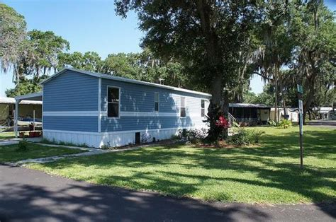 mobile home park for sale in lake wales fl 55 the