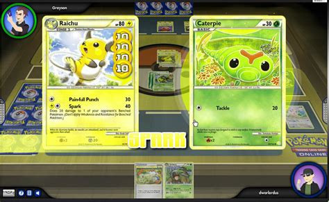 Pokémon trading card game (ポケモンカードgb, pokémonkado gb) is a video game version of the popular pokémon trading card game. Pokémon Trading Card Game Online