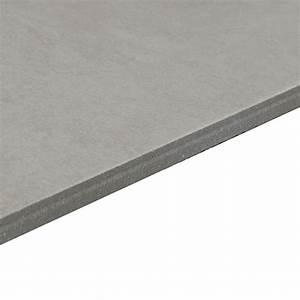 Daltile Slate Attache Meta Light Gray Daltile Slate Attaché 12 Quot X 24 Quot Porcelain Field Tile Wayfair