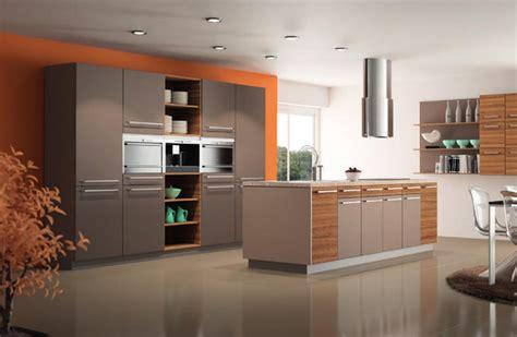 cuisine haut de gamme ophrey com cuisine moderne haut de gamme prélèvement d