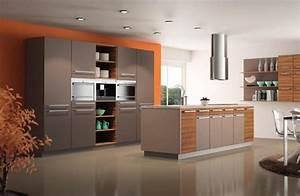 Cuisine Haut De Gamme Italienne : cuisiniste haut de gamme lyon cuisine design luxe pinacotech ~ Melissatoandfro.com Idées de Décoration