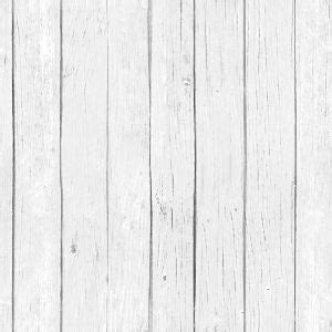 light gray wood background 6 187 background check all