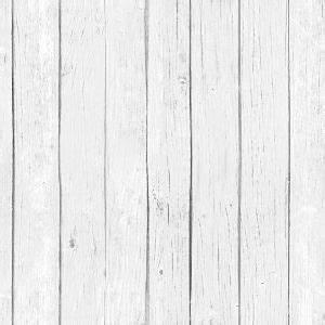 Light Grey Wood Texture | Design Board | Pinterest