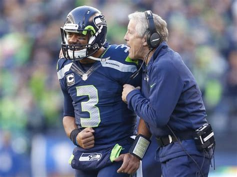 seattle seahawks  nfl draft  strategies