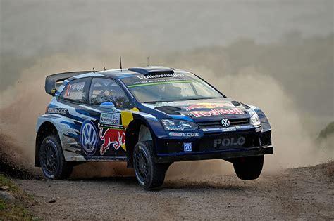 temporada  del campeonato mundial de rally wikipedia la enciclopedia libre
