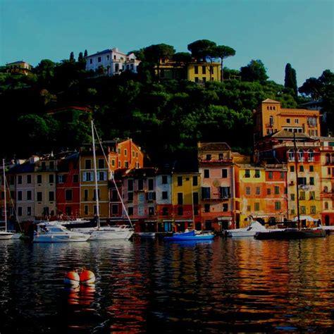 Porte Italia by Porto Corsa Italy Places To Go In 2019 Places To Go