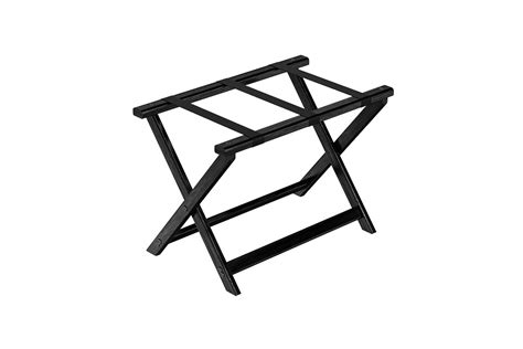 Luggage Rack For Bedroom