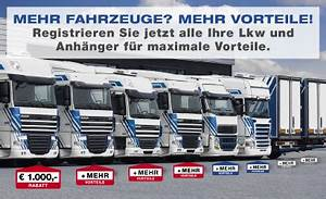 Uw Wert Berechnen : mehr fahrzeuge mehr vorteile paccar parts max card ~ Themetempest.com Abrechnung