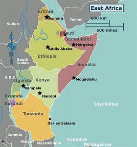 File:East Africa regions map.png - Wikimedia Commons