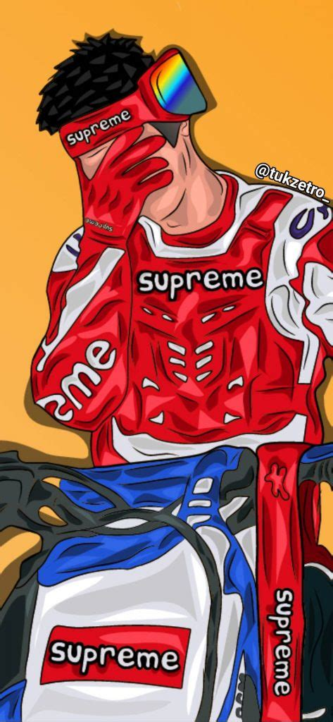 top  supreme iphone wallpapers  hd backgrounds