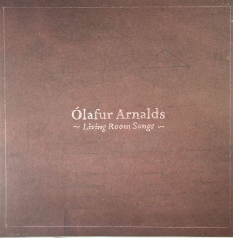 Olafur Arnalds Living Room Songs Vinyl At Juno Records. Kitchen Floor Plan. French Country Kitchen Countertops. Kitchens With Wood Countertops. Inexpensive Flooring Options For Kitchen. Kitchen Backsplash Colors. Kitchen Paint Colors With Light Cabinets. Pictures Of Hardwood Floors In Kitchens. White Kitchen Wooden Floor
