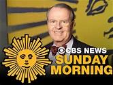 Twilight Language: See You on CBS NEWS SUNDAY MORNING