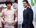 'Boogie Nights' Cast Was The Best 20 Years Later