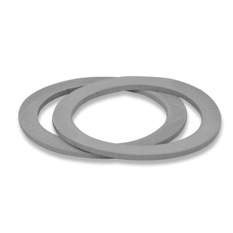 Oster® Blender Sealing Rings 2pack At Osterm. Large Cluster Wedding Rings. Natural Peridot Wedding Rings. Big Rock Wedding Rings. Center Stone Engagement Rings. .25 Engagement Rings. Gypsy Wedding Rings. Essence Rings. Annello Engagement Rings