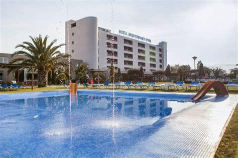 prix chambre hotel formule 1 hotel mediterranéo park rosas espagne promovacances