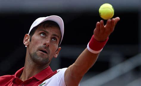 WATCH#=#Djokovic vs Nadal Live Stream Online 2018   Sphere Social