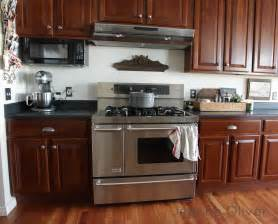 kitchen color paint ideas cool painting kitchen cabinets with chalk paint type painting kitchen cabinets with chalk
