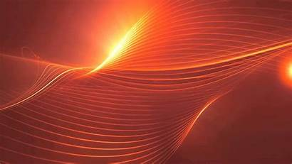 Powerpoint Animated Background Backgrounds Motion Animation Power