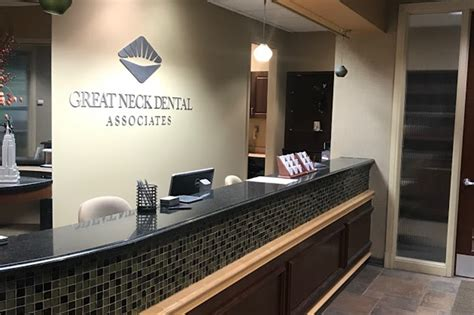 Get help finding the best car insurance coverage to fit you and your budget from a large variety of companies. Find across Location | Great Neck & Mid-island Dental Associates
