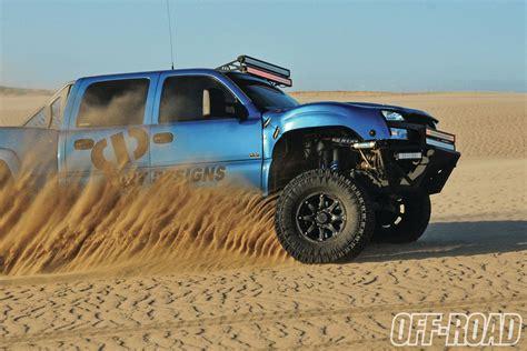 Glamis Truck Rims By Black Rhino