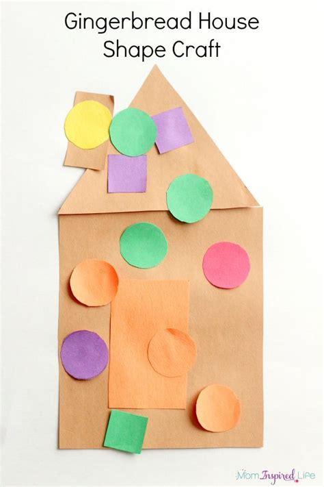 19498 best themed teaching activities images on 640 | 6e3406a0bebbeaa9c4a6f41fb4392d4b preschool shapes shape activities