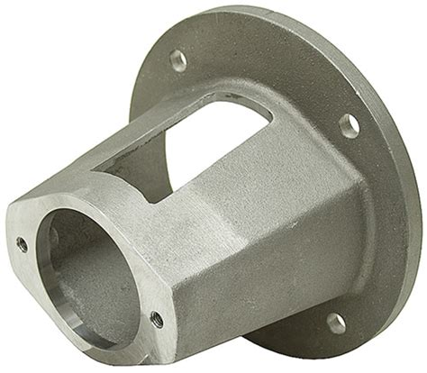Electric Motor Mount by Sae A 2 Bolt To 182tc Thru 256tc Electric Motor To