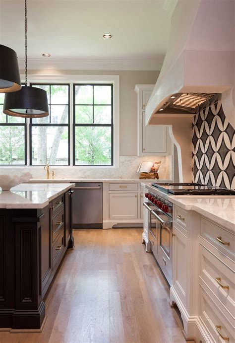 Interior Design Ideas  Home Bunch Interior Design Ideas. How To Choose Paint Colors For Living Room. Inexpensive Decorating Ideas For Living Rooms. Elegant Living Room Designs. Black Living Room Table Set. Home Depot Living Room Rugs. Best Living Room Furniture. Pictures Of Cozy Living Rooms. Living Room Improvement Ideas