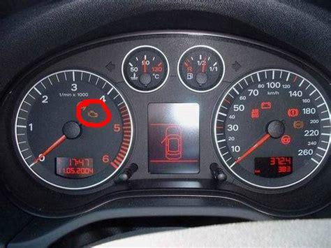 voyant moteur audi a3 probleme de voyant d echappement probl 232 mes m 233 canique forum audi a3 8p 8v