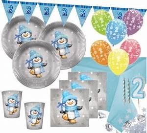 2 Geburtstag Junge Deko : 80 geburtstag g nstig sicher kaufen bei yatego ~ Frokenaadalensverden.com Haus und Dekorationen