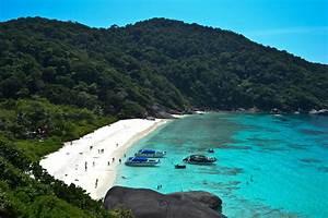 4d3n phuket patong beach honeymoon package d asia travel With honeymoon packages to phuket