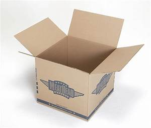File Medium Box  Open Jpg