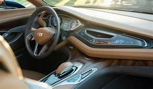 2020 Cadillac Eldorado Release Date, Price, Redesign