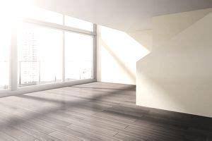 create   renderings  top home design programs