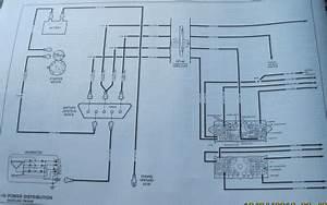 Fleetwood Bounder Battery Diagram : fuse panel location 1998 chevrolet p 30 fleetwood bounder ~ A.2002-acura-tl-radio.info Haus und Dekorationen
