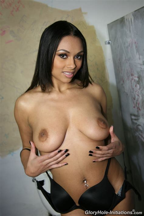 bethany benz blacks east babes