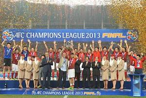 ACL final attracts record TV viewers - China.org.cn