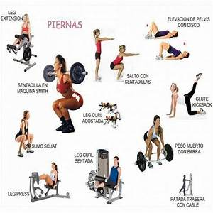 57 best images about exercise on Pinterest | Home workouts ...
