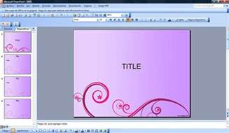 powerpoint 2010 designs awesome free powerpoint slide design for microsoft powerpoint 2007 and 2010